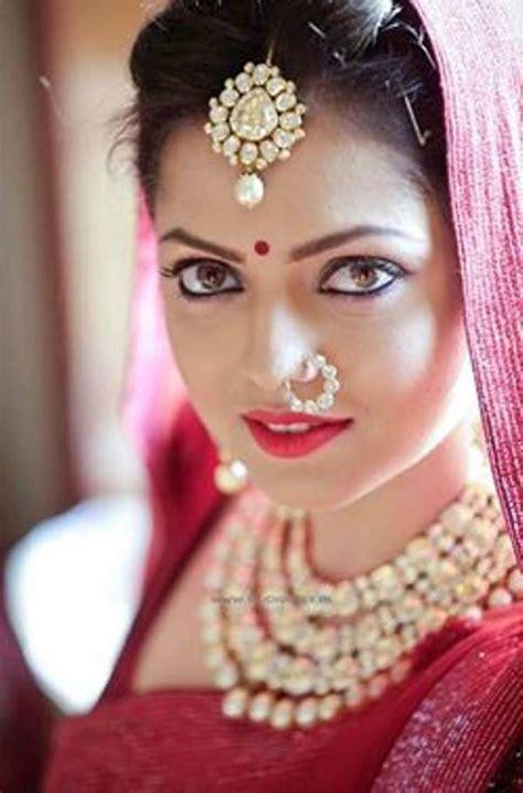 marriage bridal pics glimpse on drashti dhami and neeraj khemka s wedding pics
