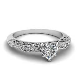 shaped engagement ring shaped paisley ring in 14k white gold fascinating diamonds