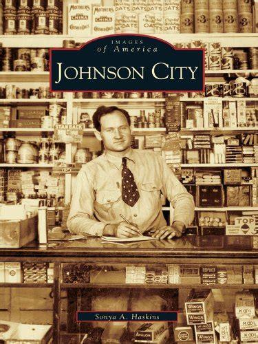 Social Security Office Tn by Social Security Office Johnson City Tn