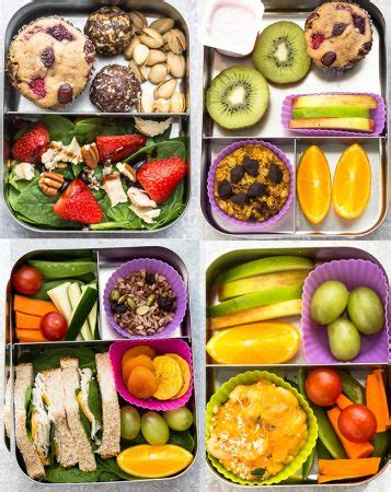 new year lunch ideas healthy school lunches for the new year all dishes recipes