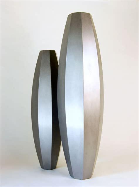 Large Decorative Floor Vases Best 25 Modern Vases Ideas On Style