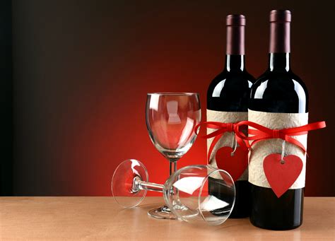 going grape a bouquet of wines for valentine s day