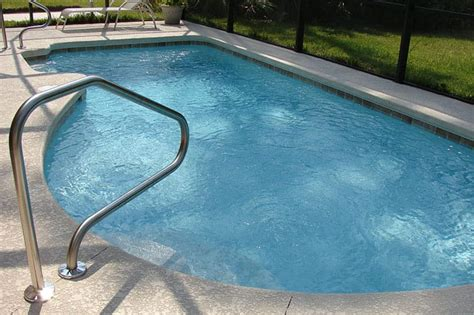 balancing your pool water pool balancing treatment in minneapolis andy brown