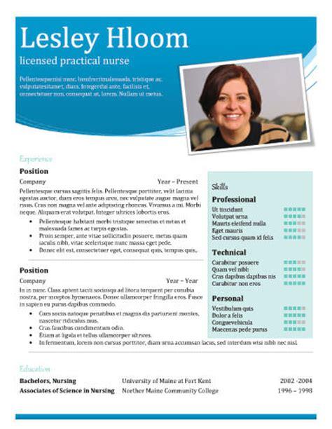 personal business profile template 330 modelos y plantillas de curriculum vitae para rellenar