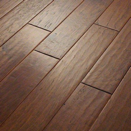 engineered flooring manufacturers home flooring ideas
