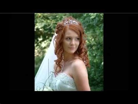 Quinceanera Hairstyles With Tiara by Quinceanera Hairstyles With Tiara