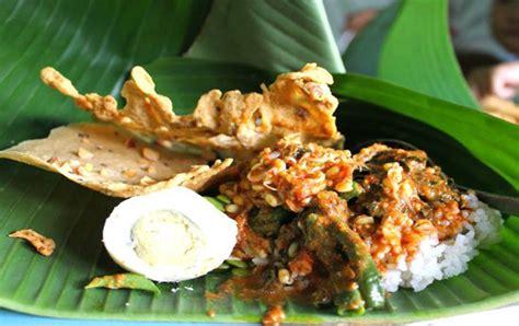 makanan khas jawa timur  wajib dicoba good news
