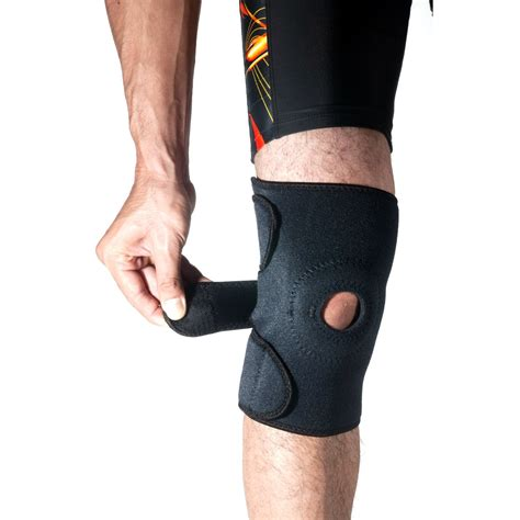 Knee Support knee support high quality knee support manufacturer from