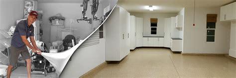 garage cabinets san diego custom garage cabinets escondido