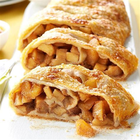 apple austria 25 best ideas about apple strudel on pinterest apple
