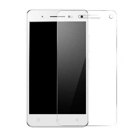 Tempered Glass Lenovo Lenovo Vibe S1 Tempered Glass 9h Screen Protector