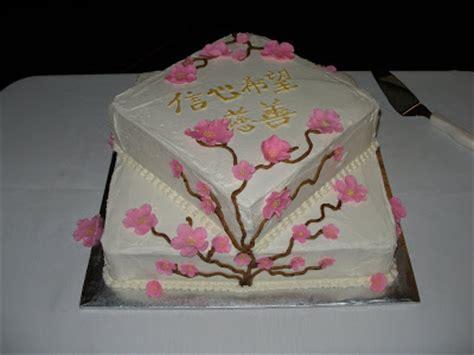 Kantong Plastik Wrap Cherry Blossom Wrp 04 Size 1010cm cakes cherry blossoms