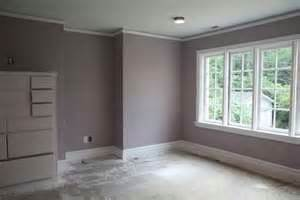 Netsuke Sherwin Williams the 1 rule of thumb for picking the right paint color for
