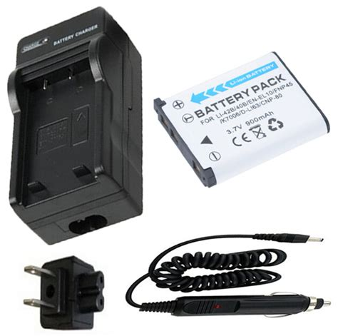 fujifilm finepix z70 charger battery charger for fujifilm finepix xp10 xp15 xp20 xp30