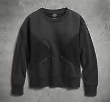Jaket Hoodie Sweater Project Kahn Best Seller 1 womens sweatshirts sweaters harley davidson usa