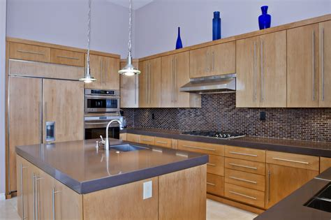 boyars kitchen cabinets boyars kitchen cabinets boyars kitchen cabinets boyar s