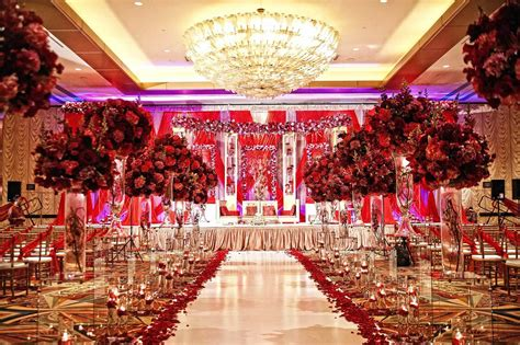 Wedding Organizer In Nepal by Wedding Planner In Patna Marriage Event Organizer In Patna