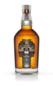chivas regal chivas regal 18 chivas whisky