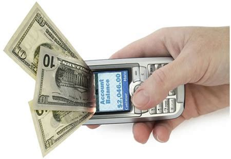 interbank mobile payment service interbank mobile payment service imps mumbai