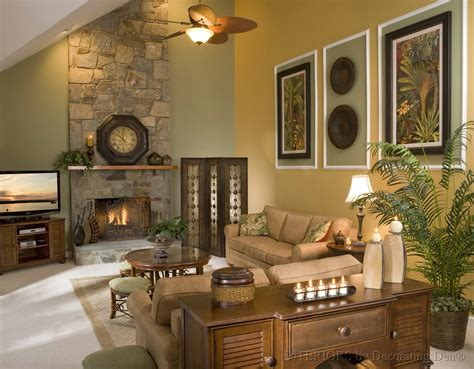 paint colors for living rooms with high ceilings best paint color for living room with high ceilings www