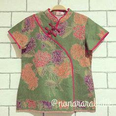 Dress Batik Songket Shanghai batik kebaya tenun on kebaya batik dress and batik blazer