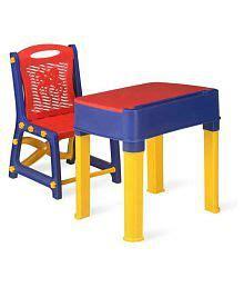 nilkamal furniture buy nilkamal furniture   prices