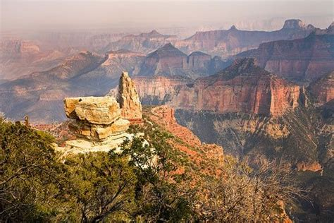 natural wonders of the united states pinterest the world s catalog of ideas