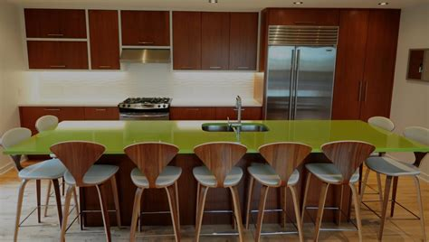 kitchen furniture calgary 28 images custom kitchen changes coming to evolve kitchens no more chopped down