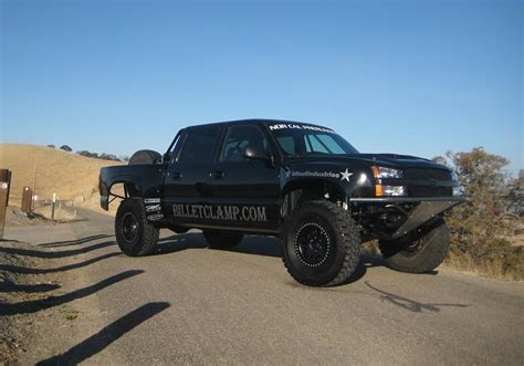 chevy baja truck chevy baja truck 17 quot pro comp alloys style 7028