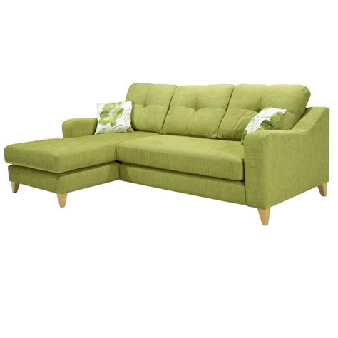 dfs modular sofa candice four seater chaise end from dfs how to buy a