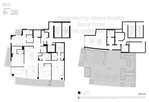floridian house plans the best 28 images of floridian house plans eplans