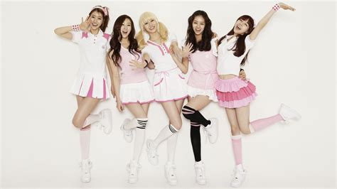 wallpaper girl s day girl s day wallpapers backgrounds