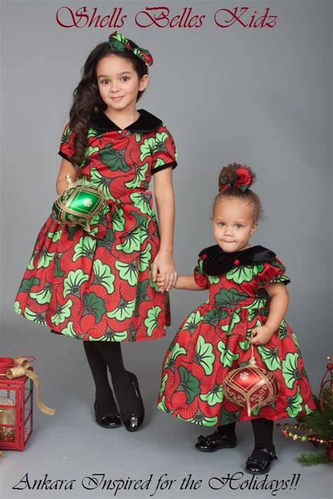 children ankara styles 1000 images about african kids fashion on pinterest