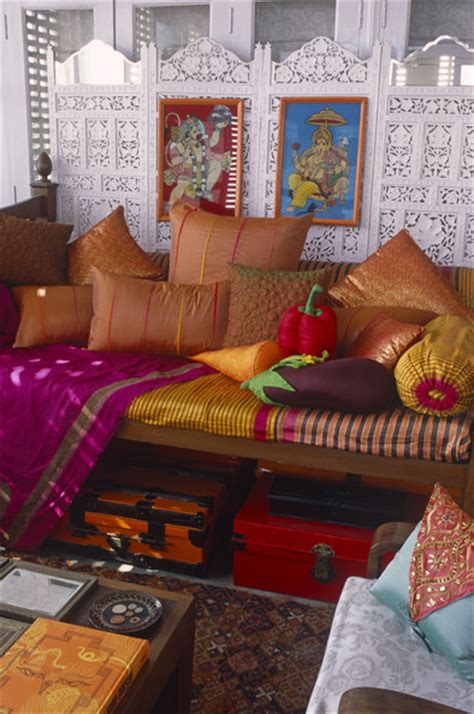 indian sitting room moroccan living room photos 21 of 35