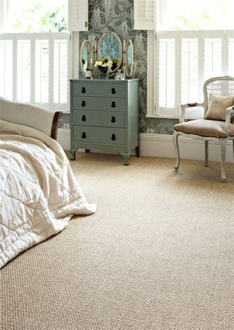 Bedroom Carpet Options 25 Best Ideas About Bedroom Carpet On Grey