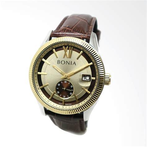 Jam Tangan Wanita Bonia 2410 Analog jual bonia bnb10365 1323 jam tangan wanita harga