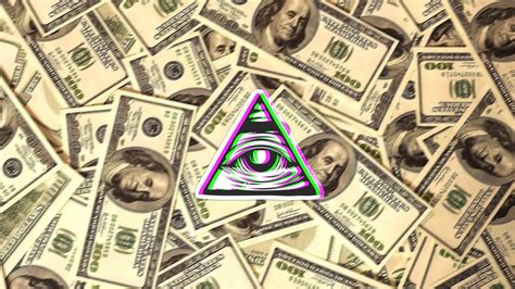 illuminati in 26 illuminating facts about the illuminati