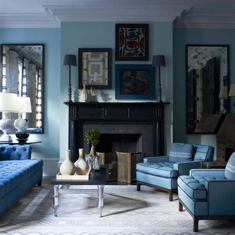 steven gambrel smouldering sexy fireplace mantels to heat up your night