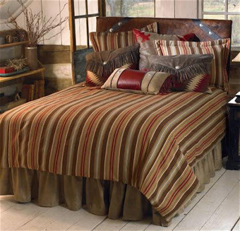 rustic bed linens bed linen stores decorate your villa smartly rustic