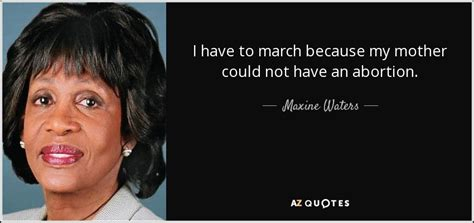 The Reason I Need To Write The Bs Essay by Salon Gives 5 Reasons Rep Maxine Waters Should Be