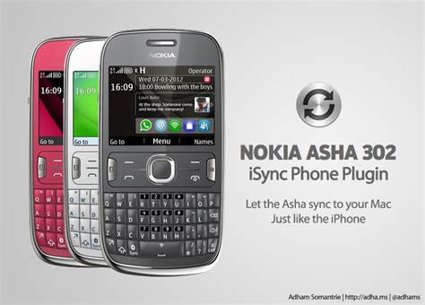 romantic themes for nokia asha 302 nokia asha 302 isync plugin by adhamsomantrie on deviantart