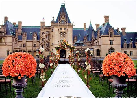house wedding venues in carolina 17 best images about asheville nc weddings on park weddings parks and wedding venues