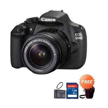 Kamera Canon 70d Non Wifi jual canon eos 70d kit 18 135mm is stm kamera dslr 20 2