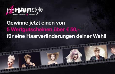 haircut coupons riverside ca the hairstyle mitmachen gewinnen riverside