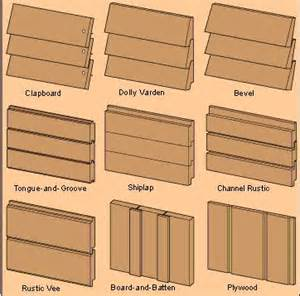 7 Inch Vinyl Clapboard Siding Best 25 Clapboard Siding Ideas On Pinterest Wood Siding