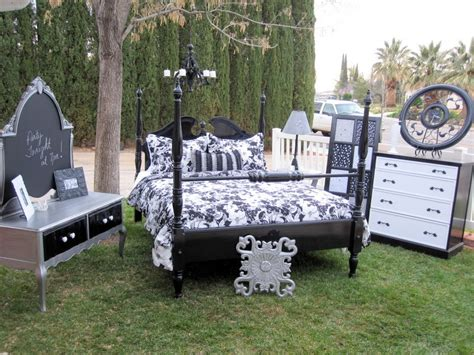 black and silver bedroom set black and silver bedroom set 19 desktop background