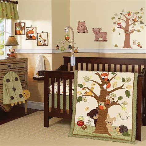best nursery bedding sets top 5 lambs crib bedding sets ebay