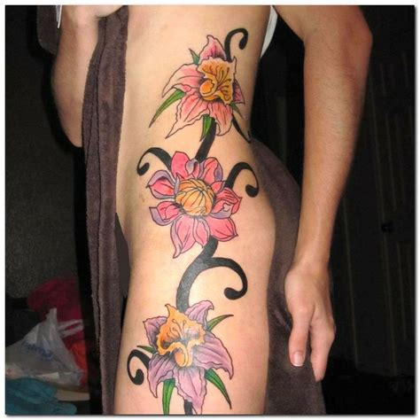 lotus tattoo cultural appropriation 68 best lotus flower tattoos images on pinterest lotus