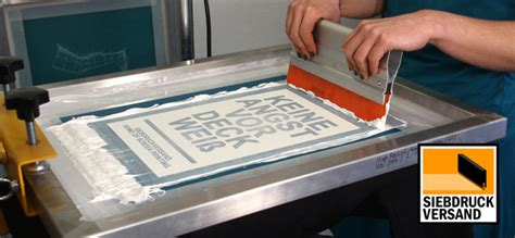 Siebdruck Selber Machen by Siebdruckrahmen Alurahmen Siebrahmen Kaufen