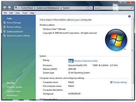 windows password reset boot cd download windows vista password recovery boot disk